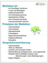 Mediation_ist