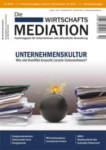 Cover DWM_Ausgabe 2-2014